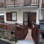 Vakantie-appartement-Noord-Italie-Oltre-il-Colle-1 (7)