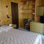 Vakantie-appartement-Noord-Italie-Oltre-il-Colle-1 (8)