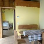 agriturismo-appartement-noord-italie-trapletti (1)