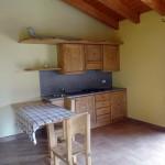 agriturismo-appartement-noord-italie-trapletti (3)