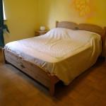 agriturismo-appartement-noord-italie-trapletti (4)