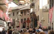 vakantie, cursus, italiaans, noord-italië, valle-brembana, italiadesso