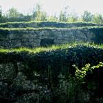 ItaliAdesso-Mysterie-Strada-Taverna-Valle-Brembana-Bergamo-Noord-Italie-wandelen