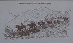 ItaliAdesso-Strada-Priula-Valle-Brembana-Noord-Italie-wandelen