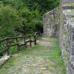 ItaliAdesso-Via-Mercatorum-Valle-Brembana-Bergamo-Noord-Italie-wandelen