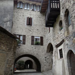 ItaliAdesso-Via-Mercatorum-Valle-Brembana-Noord-Italie-wandelen