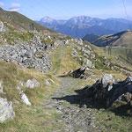 ItaliAdesso-Via-Priula-Valle-Brembana-Bergamo-Noord-Italie-wandelen