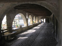 ItaliAdesso-Via-Priula-Valle-Brembana-Noord-Italie-motoren