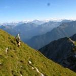 Trailrunning-Noord-Italië-MAGA-2013-ItaliAdesso-4