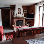 appartement-noord-italie-oltre-il-colle-pandugetto-1 (6)