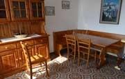 Appartement Edosport van ItaliAdesso in Zambla Alta, Noord Italië.