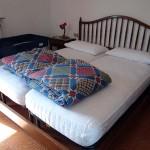 vakantie-appartement-noord-italie-zambla-alta-edosport (1)