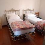 vakantie-appartement-noord-italie-zambla-alta-edosport (2)