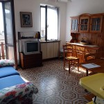 vakantie-appartement-noord-italie-zambla-alta-edosport (3)