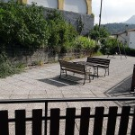 vakantie-appartement-noord-italie-zambla-alta-edosport (5)