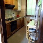 vakantie-appartement-noord-italie-zambla-alta-edosport (6)