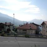 vakantie-appartement-noord-italie-zambla-alta-edosport (7)