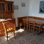 vakantie-appartement-noord-italie-zambla-alta-edosport (8)