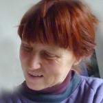 Ade-Peters, docente-schilderen, schildercursus, noord-italie