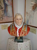 Paus-Johannes-XXIII