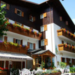 albergo-milano-piazzatorre-valle-brembana-noord-italie