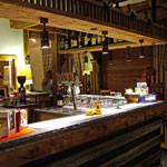 albergo-milano-piazzatorre-valle-brembana-noord-italie-bar