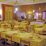 albergo-milano-piazzatorre-valle-brembana-noord-italie-restaurant-2