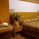 albergo-milano-piazzatorre-valle-brembana-noord-italie-slaapkamer
