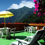 albergo-milano-piazzatorre-valle-brembana-noord-italie-terras