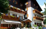 hotel-piazzatorre-BG, Noord-italie, valle brembana, italiadesso