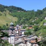 Cusio-BG, noord, italie-orobische-alpen, italiadesso