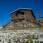 Cusio-BG-noord-italie-orobische-alpen-italiadesso