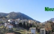 ItaliAdesso, Valle-Brembana, Noord-Italie, nieuws