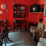hotel-noord-italie-valle-brembana-coira (1)