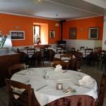 hotel-noord-italie-valle-brembana-coira (2)