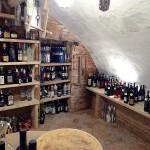 hotel-noord-italie-valle-brembana-coira (3)