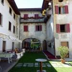 hotel-noord-italie-valle-brembana-coira (4)