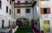 hotel, noord-italie, valle-brembana, orobische-alpen, wandelen, fietsen, nordic-walking