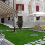 hotel-noord-italie-valle-brembana-coira (5)