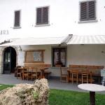 hotel-noord-italie-valle-brembana-coira (7)