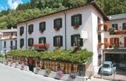 hotel, piazza-brembana, valle-brembana, noord-italie, italiadesso
