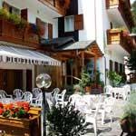 italiadesso-noord-italie-hotel-piazzatorre-milano