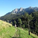 orobische-alpen_valle-brembana