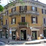 piazza-brembana-bg, valle-brembana, noord-italie, italiadesso