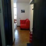 vakantie_appartement_Valle-Brembana_Noord-Italie_Orobische_Alpen_011 (1)