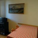 vakantie_appartement_Valle-Brembana_Noord-Italie_Orobische_Alpen_011 (2)