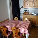 vakantie_appartement_Valle-Brembana_Noord-Italie_Orobische_Alpen_011 (3)