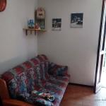 vakantie_appartement_Valle-Brembana_Noord-Italie_Orobische_Alpen_011 (4)