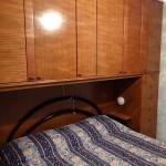 vakantie_appartement_Valle-Brembana_Noord-Italie_Orobische_Alpen_011 (5)