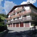 vakantie_appartement_Valle-Brembana_Noord-Italie_Orobische_Alpen_011 (7)